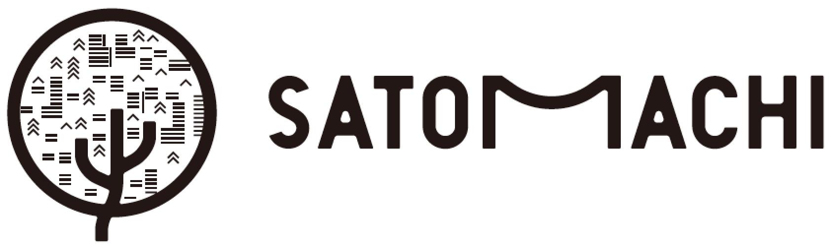 SATOMACHI/さとまち
