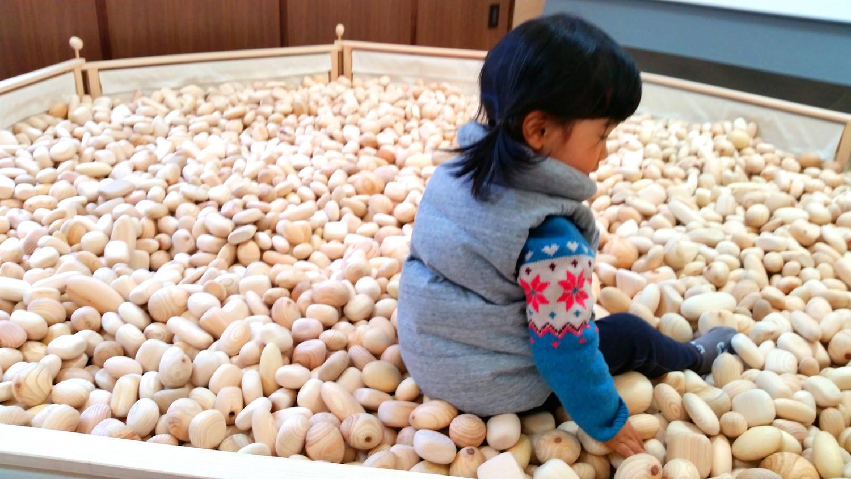 WS info:SATOMACHI*ひろしまの森で作って遊んで食べる!@イオンモール広島府中ママトコテラス(8/19,20)