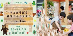イネのこけだま こけ田んぼづくり@夢の島熱帯植物館(5/6)