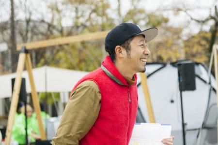 キムラミチタ Kimura Michita