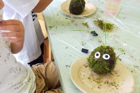 今年で4年目。思いやりの気持ちで育む。ひと粒の種もみからはじめる稲作。~浅川小学校2021~